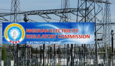 Good News from the NERC!