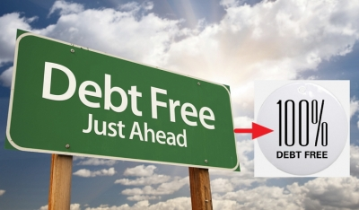 The Wrong Ways to Handle Debt